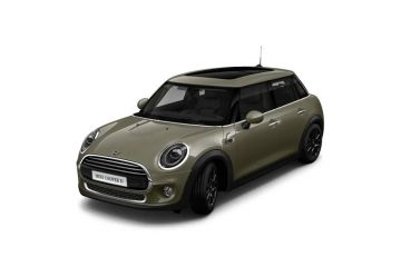 Mini Cooper Models >> Mini Cars Price In India New Mini Models 2020 Reviews