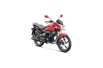 Hero Moto Corp Passion XPro i3s Drum Alloy