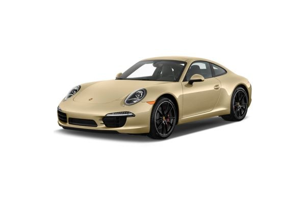 Porsche 911 Price 2020 (Check January Offers!), Images
