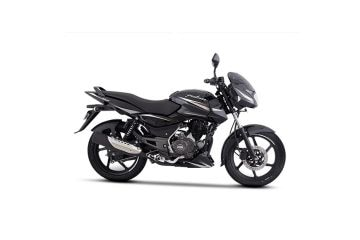 Photo of Bajaj Pulsar 150 STD