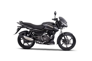 Photo of Bajaj Pulsar 150 ABS