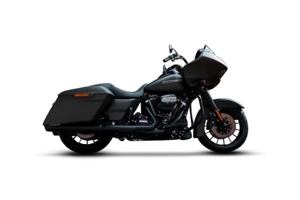 Photo of Harley-Davidson Road Glide Special