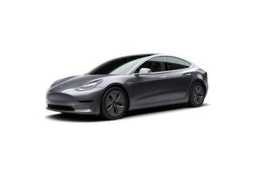 Photo of Tesla Model 3