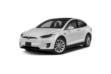Upcoming Tesla Cars in India 2020/21, See Price, Launch ...