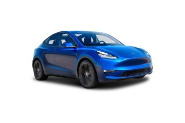 Upcoming Tesla Cars in India 2019/20, See Price, Launch ...