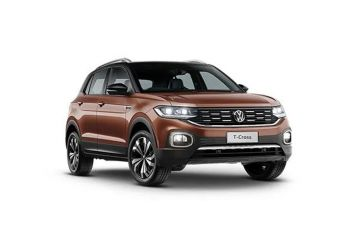 upcoming volkswagen cars in india 2020/21, see price