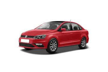 Volkswagen Vento 1.2 TSI Highline Plus offers