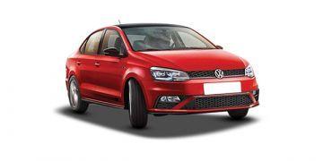 Photo of Volkswagen Vento 1.6 Trendline