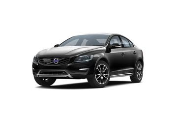 Photo of Volvo S60 Cross Country D4 AWD