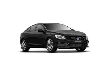 Photo of Volvo S60 D4 Momentum