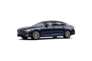 Photo of Volvo S90 D4 Inscription