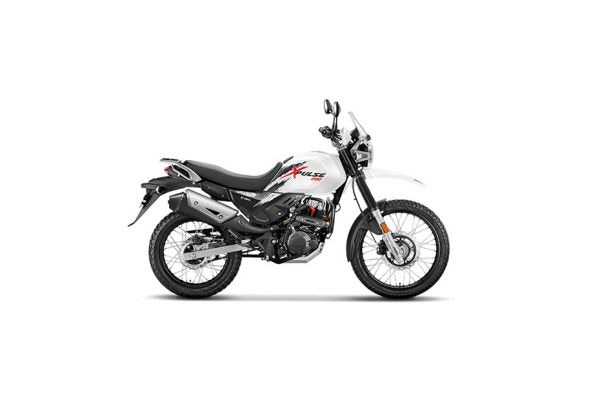 hero xpulse 200 price 2019  new images  specs  mileage   zigwheels