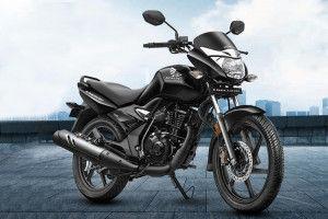 Honda Unicorn Price Bs6 Mileage Top Speed Reviews Specs