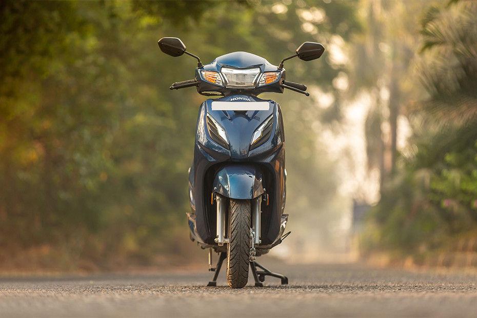 Photo of Honda Activa 6G