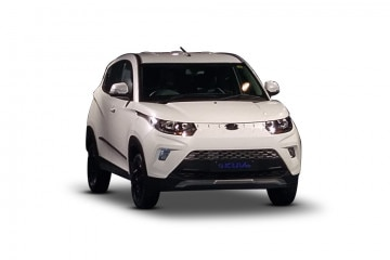 Upcoming Mahindra Cars In India 2020 21 See Price Launch Date
