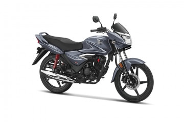 Honda Bike Images And Price