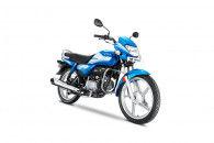 Hero Hf Deluxe On Road Price In Lucknow June 2020 Ex Showroom