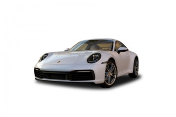 Porsche Cars Price, New Models 2021, Images & Reviews