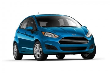 What Is The Ground Clearance Of Ford Fiesta Hatchback Zigwheels