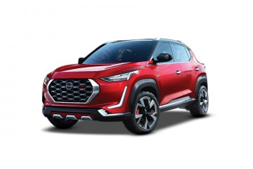 Upcoming Cars Under 10 Lakhs In India 2020 21 Check Price Launch Date Specs Zigwheels