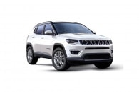 Jeep Compass On Road Price In Hyderabad August 2020 Ex Showroom Price Zigwheels