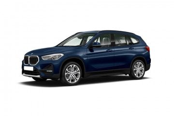 Photo of BMW X1 sDrive20i SportX