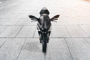 Used KTM RC 390 bike in Navi Mumbai