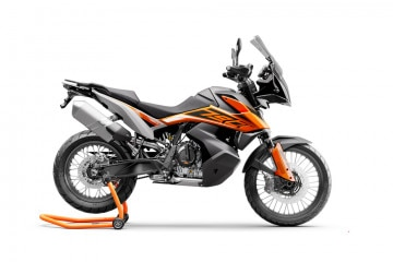 Upcoming Ktm Bikes In India 2021 22 See Price Launch Date Specs Zigwheels Here you can explore hq ktm transparent illustrations, icons and clipart with filter setting like size polish your personal project or design with these ktm transparent png images, make it even more. upcoming ktm bikes in india 2021 22