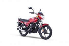 Honda Dream Yuga Price Images Specifications Mileage Zigwheels