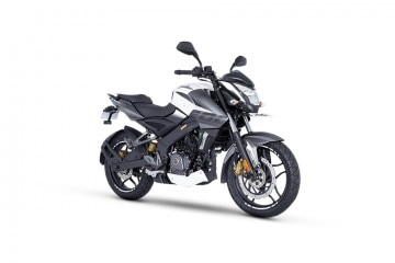 Best Sports Bikes Between 1 To 2 Lakhs In India 2020 Zigwheels