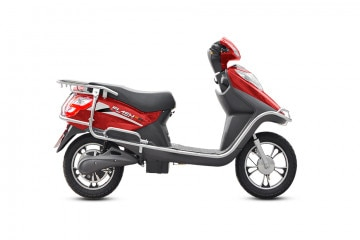 Top 20 Bikes Under 50000 In India 2020 Best Bikes Price List Zigwheels