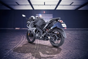 Bajaj Pulsar Rs200 Price August Offers Images Mileage Reviews