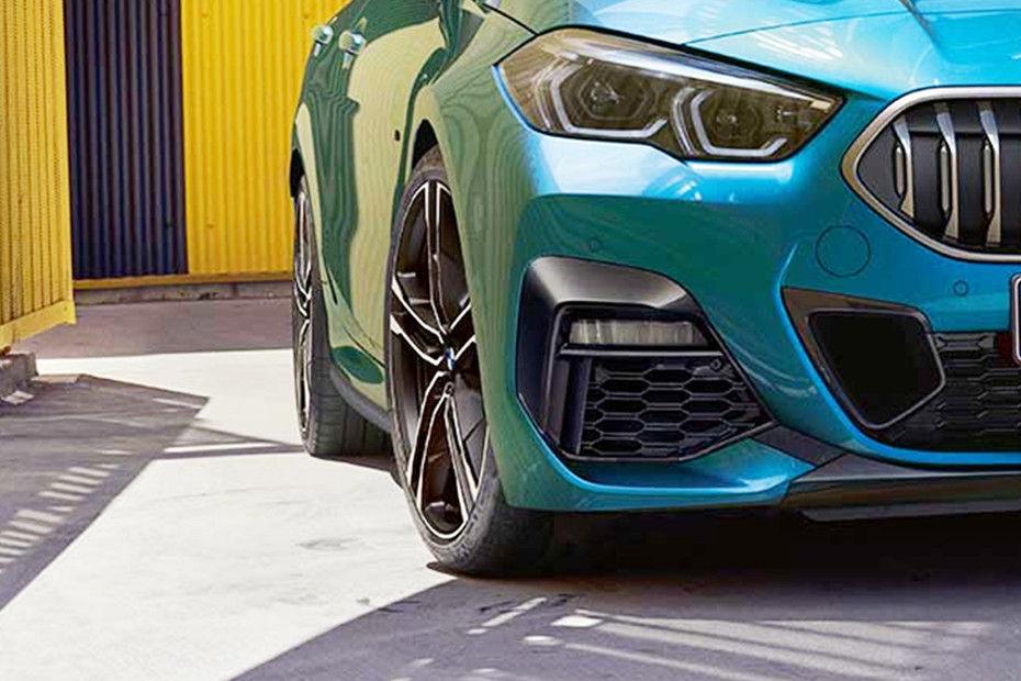 Photo of BMW 2 Series