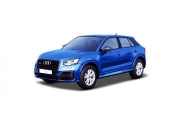 Photo of Audi Q2 Standard