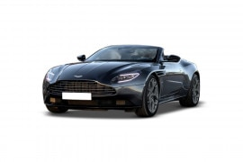 Aston Martin Rapide Price Images Specifications Mileage Zigwheels