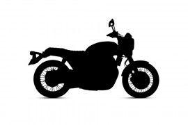 Honda CB 350 H'Ness (Highness)