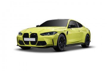 Photo of BMW M4