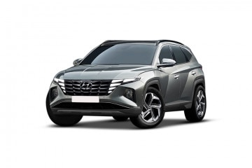 Upcoming Hyundai Cars In India 2020 21 See Price Launch Date Specs Zigwheels