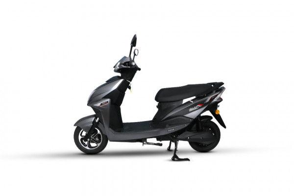 Photo of Warivo Motors Nexa