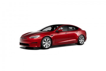 Upcoming Tesla Cars in India 2021/22, See Price, Launch Date ...