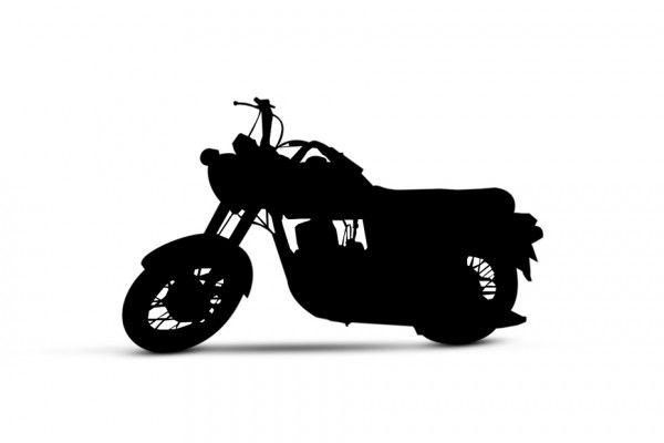 Photo of Yezdi Motorcycles Roadking