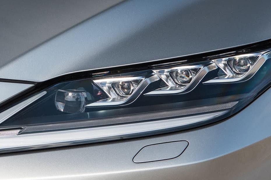 Photo of Lexus RX