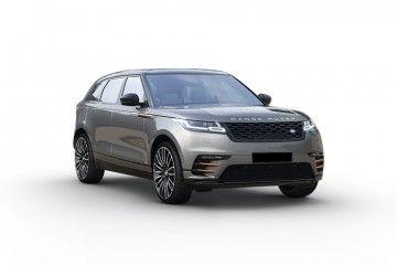 Photo of Land Rover Range Rover Velar R-Dynamic S Petrol