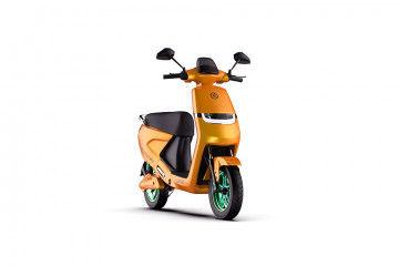 Photo of Kabira Mobility Kollegio Neo
