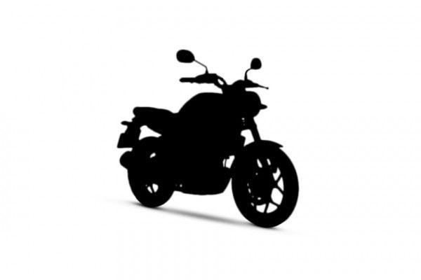 Photo of Yamaha XSR 250