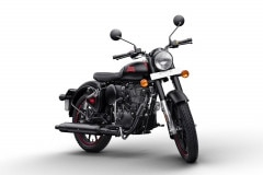 Photo of Royal Enfield Classic 350