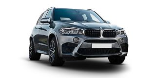 Photo of BMW M Series
