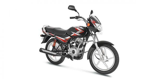 bajaj ct 100 es alloy price in india  specification