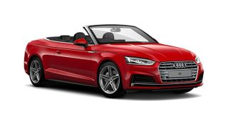 Audi A5 Cabriolet Price In India Specification Features At Zigwheels