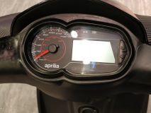 Photo of Aprilia SR 150